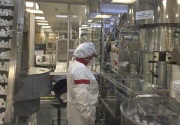 Bionutrec nueva compañía colombiana especializada en biotecnología.