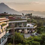 PALLADIUM HOTEL GROUP INVITA A LOS VIAJEROS A QUÉDARSE EN CASA Y USAR ESTOS DÍAS PARA SOÑARs-proximas-aventuras