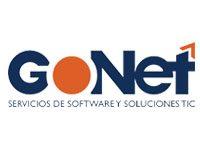 1. Gonet