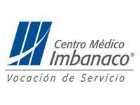 4. Imbanaco