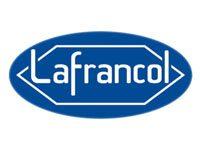 4. Lafrancol